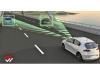 如何用人工智能对自动驾驶的传感器进行优化?