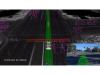 Waymo自动驾驶汽车已经可以读懂交警的手势了?怎么做到的?