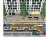 什么是车联网?智能驾驶为什么需要它?