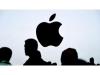 """揭开""""泰坦计划""""的面纱,苹果的自动驾驶到底走到哪一步了?"""