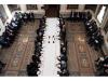 第七轮中美经贸高级别磋商第一天结束,谈的怎么样了?
