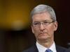 苹果不再在创新公司前列?怎么回事