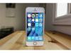 面对不断创新的安卓手机,苹果为啥毫无动静?