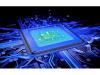 台积电加速研究EUV技术,股价再创新高