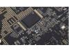 DRAM市况将于3月开始出现回升?价格会有什么变化