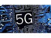 何来自信?美国高电信监管机构宣称美5G网络建设全球领先
