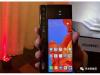 外媒评出MWC最佳智能手机,小米9:没错正是在下