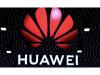 MWC 2019,华为一举拿下10个5G设备订单再次证明自己