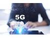 你迫切想拥有一台5G手机?不,你不想!