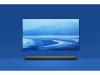国内电视市场格局说变就变,小米做了啥?