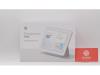 Google Home Hub带屏智能音箱拆解,都用了哪些芯片?