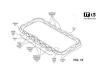 为全面屏iPhone做准备?苹果新专利想让显示器代替扬声器?
