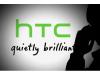 """继黑莓,诺基亚之后,HTC也走上""""卖身""""路?"""