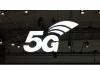 笔记本电脑插个5G调制解调器就能用5G了?别做梦了