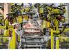 北美机器人产业旺过汽车产业?什么情况