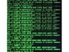 英特尔CPU又曝出新漏洞,影响所有英特尔CPU的Spoiler是什么来头?