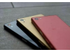 那些超前于时代的手机/设备的设计,最终都败给了什么?