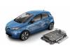 特斯拉又又出燃燒事故,新能源電池何時不自燃?