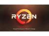 AMD Ryzen 3000系列处理器参数/价格曝光,竟然还有Ryzen 9