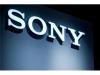 手机显示器竞争开启,索尼能否借4K屏幕翻身?