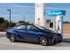 国产氢燃料电池车何时才能弯道超车?这些计划或许有作用