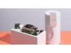 谷歌发布千元级TPU芯片,部署在边缘设备上的TensorFlow Lite迎来升级