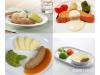 食品也能3D打印?瑞典市政当局真是脑洞大开