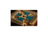 IBM提出量子摩尔定律,量子体积未来将如何衍变?