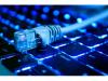 华为凌霄5630加持华为路由Q2 Pro,WiFi信号无死角是怎样的体验?