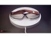 """苹果今年的""""大招""""不在iPhone上放了?AR眼镜是否能带来惊喜?"""