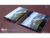 小米雙折疊手機概念視頻出爐,由維信諾提供柔性屏幕