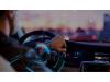 首尔首款5G无人驾驶汽车上路,有啥看点?