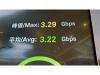 华为巴龙5000基带完成5G一致性测试,对部署SA组网模式意义重大