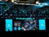 """为推动5G智能家居发展,云米发布AI芯片""""悟空"""""""