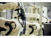 """""""机器人税""""已被各国提上日程,这会是行业变革的前兆吗?"""