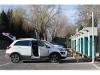 如何平衡公共充电桩充电难与家用充电桩安装难的问题?