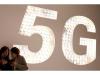 美国众议院要求推迟5G高频频谱拍卖,是因为安全因素?