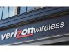 Verizon抢赢对手AT&T与Sprint,在美国推出第一批5G服务