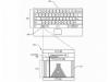 微软重新定义Windows Hello的体验,新指纹识别专利长啥样?