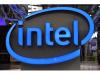为迎战AMD新款,英特尔或推出10核CPU?