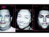 人脸识别的隐私问题来了,IBM擅自用网络相册Flickr上的照片训练AI