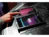 三星Galaxy S10当了高通第二代超声波指纹识别解决方案的小白鼠?