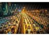 用自動駕駛和人工智能,是否可以解決城市道路擁堵問題?