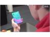 便宜的折疊屏手機即將到達戰場?爆料稱小米會在年中發布折疊屏新機