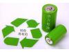 """电池回收难道是""""空头支票""""?这几种回收方法也许有效"""