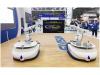 为什么工业4.0下的工业机器人需要5G?