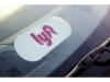 Lyft启动IPO路演,市场估值200亿美元左右