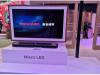 康佳展出Micro LED概念机,Micro LED电视的时代要到来了?