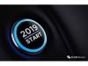 一文带你了解未来三年中国智能电动汽车十大趋势