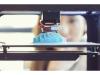 3D打印能用来干啥?这篇文章说全了